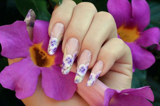 Uñas-Redondas-o-cuadradas-Cómo-saber-el-estilo-para-tu-manicure-Photo2
