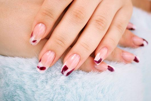 Uñas-Redondas-o-cuadradas-Cómo-saber-el-estilo-para-tu-manicure-Photo3