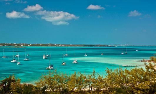 Viaje-naútico-razones-geniales--para-rentar-un-barco-este-verano-Photo5