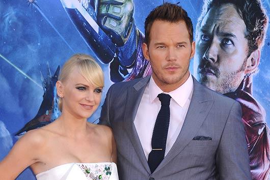 10-parejas-famosas-de-Hollywood-que-amamos-MainPhoto