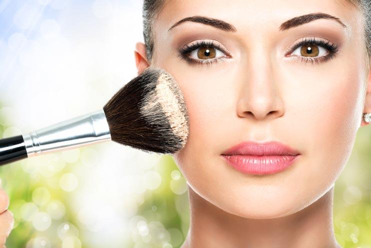 10 tips para contornear el rostro que necesitas saber-MainPhoto