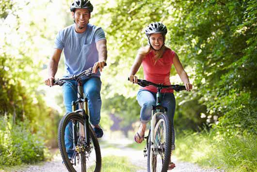 20-ideas-para-una-luna-de-miel-ecológica-para-la-pareja-eco-amigable-Photo6