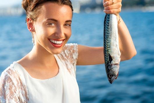 7 tipos de viajes de pesca para realizar este verano-MainPhoto