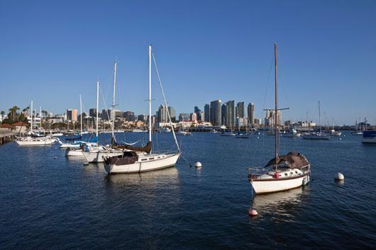 7-tipos-de-viajes-de-pesca-para-realizar-este-verano-Photo5