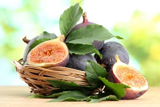 8 recetas frescas con higo para probar este verano-MainPhoto