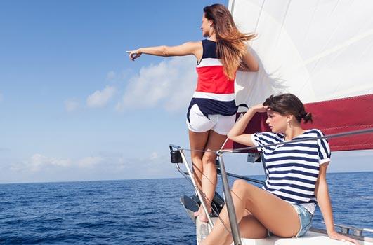 Sail-la-Vie-Tu-guía-en-ropa-de-verano-para-verte-sexy-en-un-barco-MainPhoto