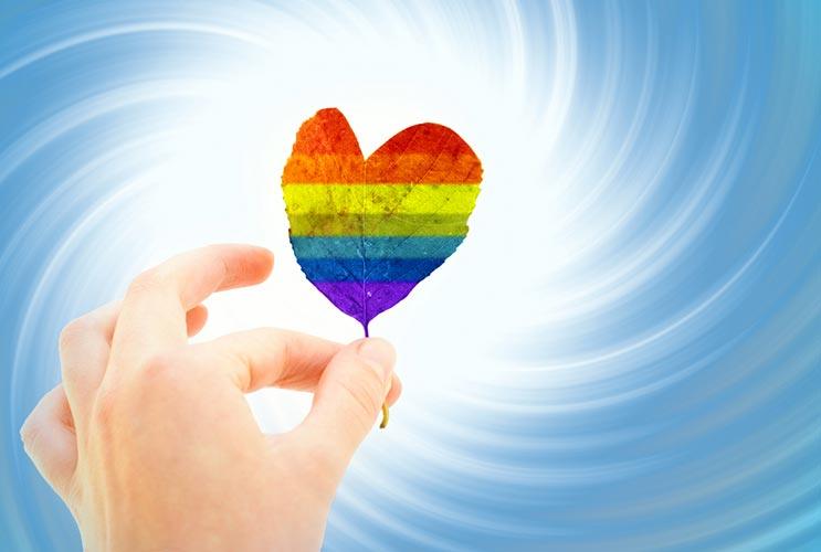 Cómo educar a tus hijos sobre el orgullo gay y la educación sexual LGBT-MainPhoto