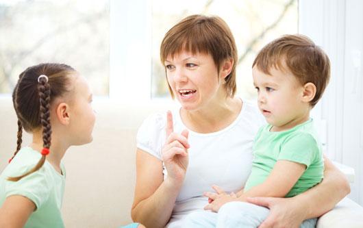 Cómo-educar-a-tus-hijos-sobre-el-orgullo-gay-y-la-educación-sexual-LGBT-Photo2