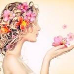 Cómo-tener-un-cabello-saludable-durante-el-verano-MainPhoto