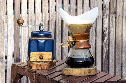 De lattes y capuchinos a café filtrado Cómo hacer el mejor café-MainPhoto