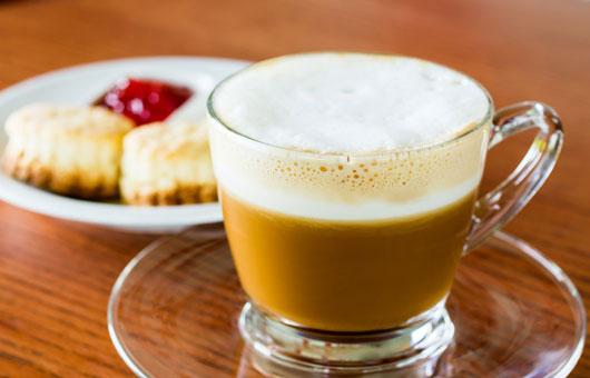 De-lattes-y-capuchinos-a-café-filtrado-Cómo-hacer-el-mejor-café-Photo2