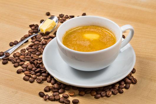 De-lattes-y-capuchinos-a-café-filtrado-Cómo-hacer-el-mejor-café-Photo5