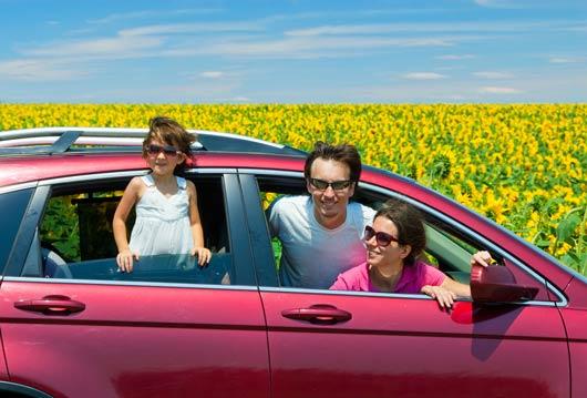 De nuevo en la carretera Los mejores juegos para el carro para niños en los viajes en carretera-MainPhoto