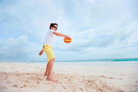 Diversión-en-el-sol-Actividades-creativas-de-verano-para-niños-Photo4