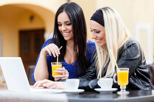 Flirteo-digital-Las-nuevas-y-mejores-aplicaciones-para-citas-revisadas-Photo5