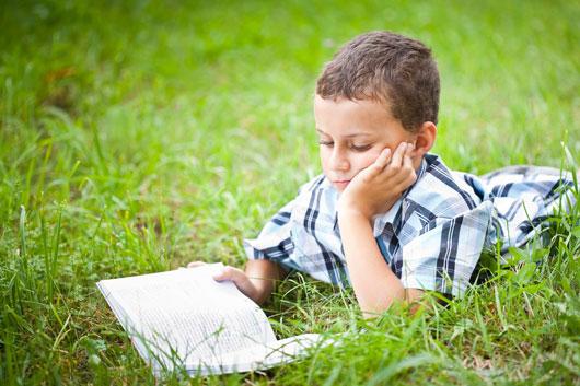 Las-crónicas-del-campamento-Provisiones-saludables-para-enviarle-a-tu-hijo-Photo2