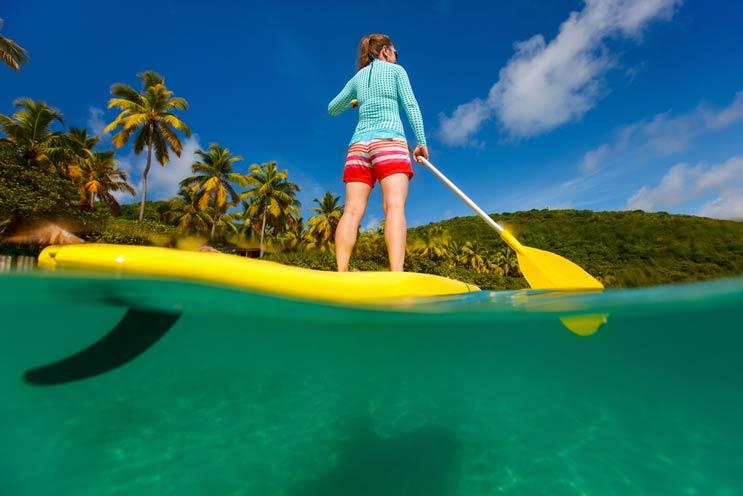 Levántate y rema 10 razones para hacer surf en remo este verano-MainPhoto