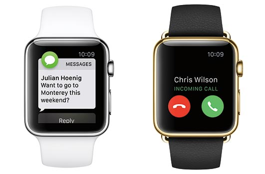 Los pros y contras del Apple Watch-MainPhoto