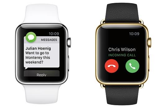 Los pros y contras del Apple Watch-MainPhoto
