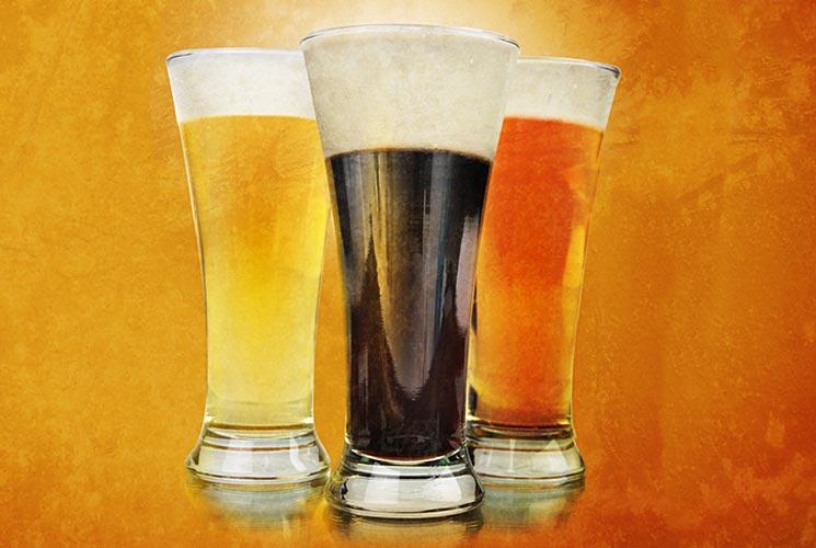 Nueva fermentación Las mejores cervezas para beber este verano-MainPhoto