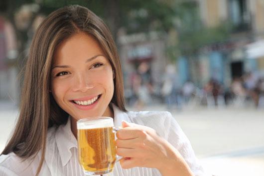 Nueva-fermentación-Las-mejores-cervezas-para-beber-este-verano-Photo5