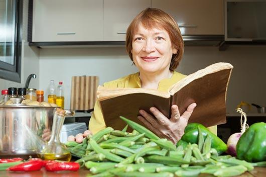 Aprende-cómo-cocinar-la-Okra-MainPhoto