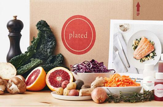 Pérdida-de-peso-a-tu-puerta-Servicios-de-entrega-de-comida-a-domicilio-que-amamos-Photo7