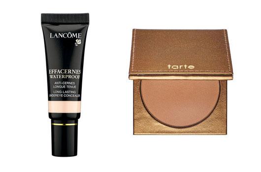 Rostro-intacto-Los-mejores-maquillajes-aprueba-de-agua-para-el-verano-Photo2