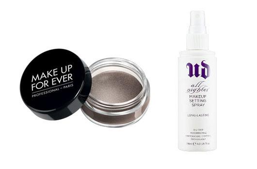 Rostro-intacto-Los-mejores-maquillajes-aprueba-de-agua-para-el-verano-Photo3