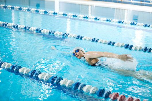 Técnica-de-natación-Cómo-realizar-vueltas-de-la-manera-correcta-Photo2