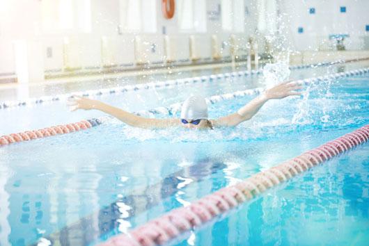 Técnica-de-natación-Cómo-realizar-vueltas-de-la-manera-correcta-Photo3