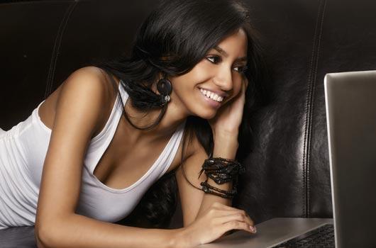Flirteo-digital-Las-nuevas-y-mejores-aplicaciones-para-citas-revisadas-MainPhoto