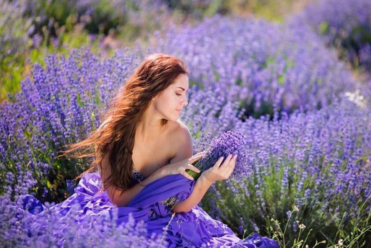 10 Hierbas que te hace hermosa-MainPhoto