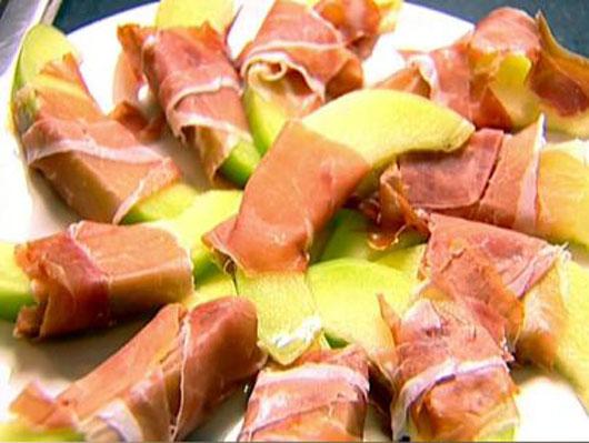 10-recetas-con-sandía-y-melón-para-disfrutarlos-este-verano-Photo2