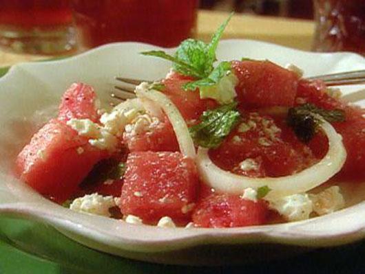 10-recetas-con-sandía-y-melón-para-disfrutarlos-este-verano-Photo4