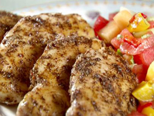 10-recetas-con-sandía-y-melón-para-disfrutarlos-este-verano-Photo6