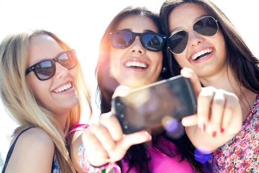 10 tips en cómo ser una buena amiga comenzando desde hoy-MainPhoto