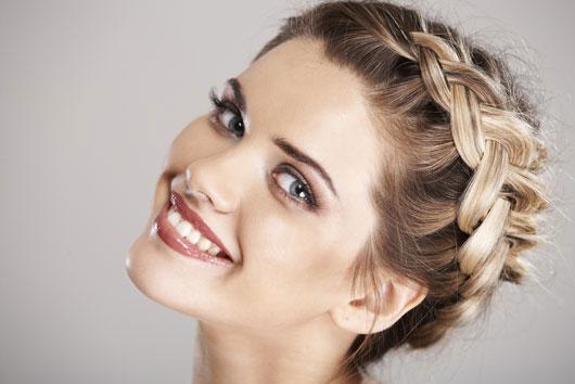 5-peinados-con-trenzas-para-probar-ahora-Photo2