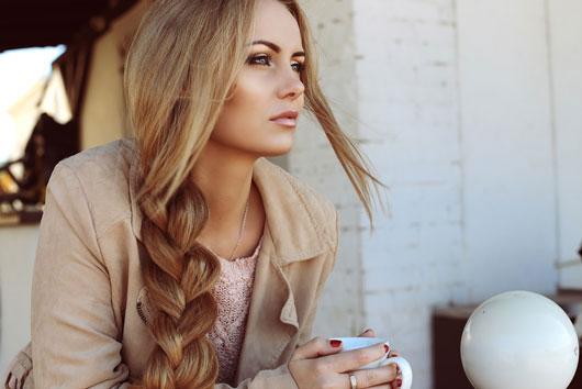 5-peinados-con-trenzas-para-probar-ahora-Photo5