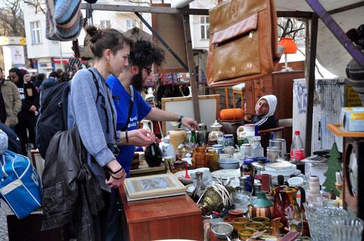 7-cosas-a-tomar-en-cuenta-cuando-visitas-tu-mercado-de-pulgas-local-Photo2
