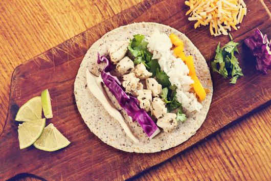 8 recetas de taco de pescado que necesitas probar ahora-MainPhoto