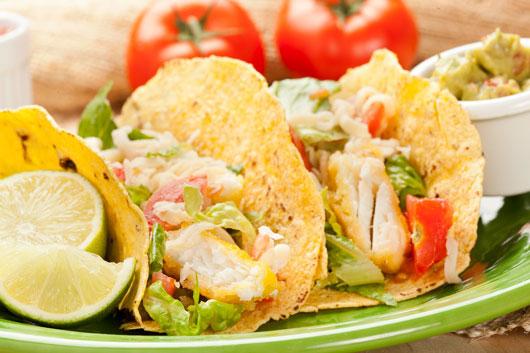 8-recetas-de-taco-de-pescado-que-necesitas-probar-ahora-Photo5