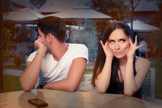 Buscando-el-amor-Cómo-asegurarse-que-el-indicado-no-se-convierta-en-el-equivocado-Photo4