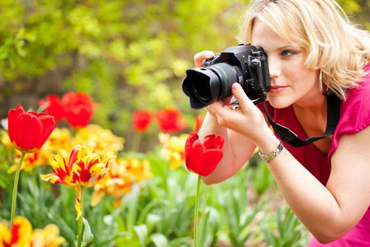 Cómo-amarte-más-por-medio-de-la-creatividad-Photo4