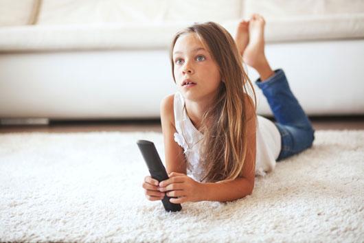 Cómo-hablar-con-tus-hijos-sobre-sucesos-actuales-Photo2