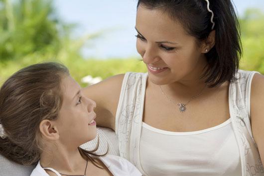 Cómo-hablar-con-tus-hijos-sobre-sucesos-actuales-Photo3