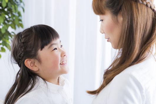 Cómo-hablar-con-tus-hijos-sobre-sucesos-actuales-Photo4