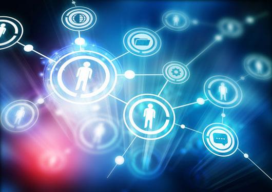 Cómo-mejorar-tu-manejo-de-redes-sociales-Photo3