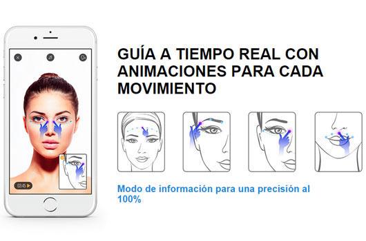 Glamour-digital-Actualización-en-aplicaciones-de-maquillaje-y-belleza-Photo6