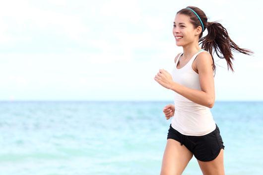 Los-ejercicios-ideales-de-estiramiento-pre-y-post-rutinas-de-ejercicio-Photo3
